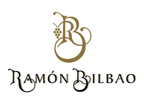 Ramón Bilbao cliente de Medialand