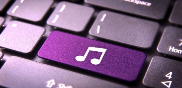aprende-usar-audacity-curso-gratuito