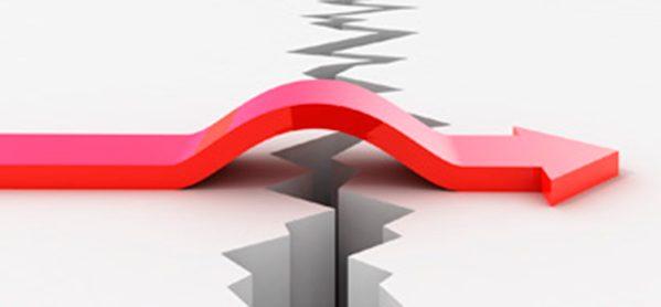 inversión-publicitaria-recuperación-niveles-precrisis